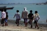 تعاظم خطر ميليشيا الحوثي والمخلوع صالح على الممر المائي الدولي في البحر الأحمر