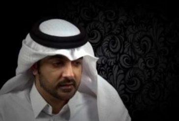 أبوظبي تكشف غدا الخميس اعترافات خطيرة لضابط مخابرات قطري