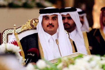 سر دعم الدوحة للإخوان وحماس