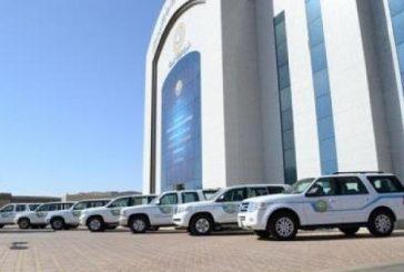 هيئة الرياض تبدأ تنفيذ خطة إجازة عيد الفطر