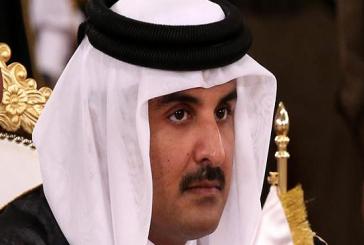 """قطر تواجه """"أزمة حادة"""" جديدة بعد قرار قطع العلاقات!"""