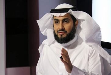 نائب وزير البيئة: خبرات ولي العهد مكّنت المملكة من ريادة المنطقة