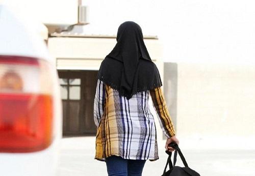 العمل:مغادرة 516 عاملة منزلية في أسبوع.. و239 يتأهبن للسفر بعد إنهاء إجراءات المغادرة