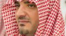 """الأسمري"" مديرًا عاماً للسجون"