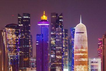 فنادق قطر تعاني في عيد الفطر بسبب المقاطعة.. وتستجدي السياح بتقديم «مبيت مجاني»