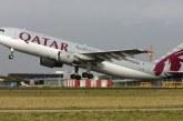 منظمة الطيران المدني ترفض شكوى #قطر في النظر في مقاطعة الدول الأربع