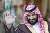 نائب خادم الحرمين يقدم تبرعاً مالياً للجمعيات الخيرية في مكة بمبلغ 15  مليون ريال