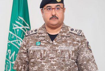 القوات الخاصة للأمن الدبلوماسي تنظم إدارة الحشود بالحرم المكي للعام الثالث