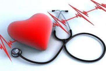 الصحة : إستلام ٢٠ جهاز صاعق كهربائي ضمن مبادرة مكة مدينة القلب الآمن