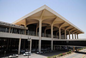 تعاون استراتيجي بين مطار الملك فهد وطيران الإمارات