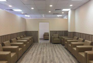 الصحة : تنفيذ إجراءات تطويرية بمستشفى الملك فهد بالمدينة لتخفيف الضغط والزحام