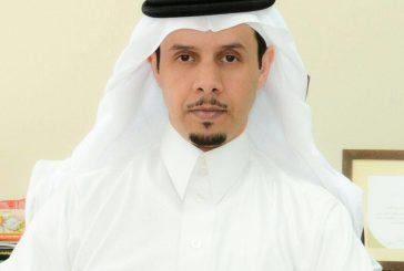مدير العلاقات العامة والاعلام بإمارة منطقة الباحة إلى العاشرة