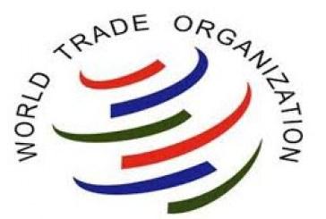 """السعودية والإمارات والبحرين ومصر تحيط """"التجارة العالمية"""" بقانونية إجراءاتها المتَّخذة بشأن قطر"""