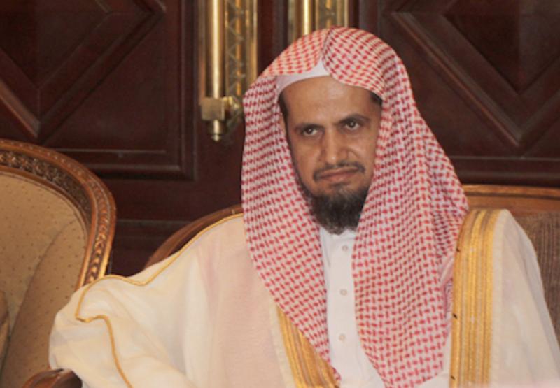 النائب العام يوجّه بالتحقيق مع المقصرين في سيول جدة