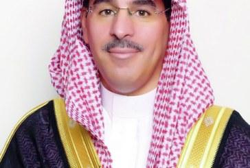 العواد: 23 ألف حساب بتويتر تدعمها #قطر لإثارة الرأي العام ونشر الفوضى في #السعودية