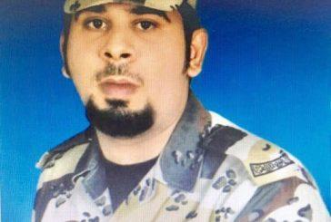 الداخلية: استشهاد رجل أمن وإصابة ثلاثة من زملائه إثر تعرض دورية أمن لاعتداء إرهابي بحي المسورة بالقطيف