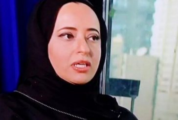 المعارضة القطرية: الدوحة تحكمها عصابات ومافيا صرفت المال لسفك الدم العربي