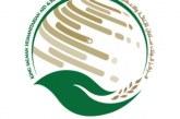 مركز الملك سلمان يسلم مساعدات طبية لوزارة الصحة الكازاخستانية