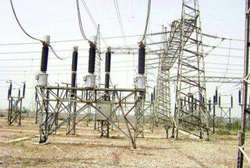 """""""السعودية للكهرباء"""" تُشغّل محطة تحويل """"أبو عجرم"""" بالجوف"""
