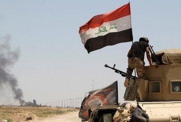 التحالف الدولي: استعادة الموصل «ضربة حاسمة» ضد تنظيم داعش
