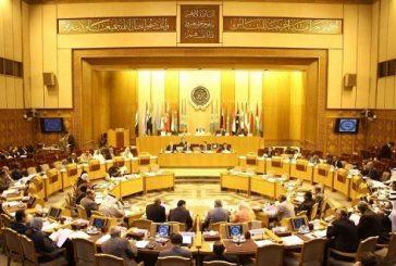 رئيس البرلمان العربي يدعم إجراءات الكويت للحفاظ على سيادتها