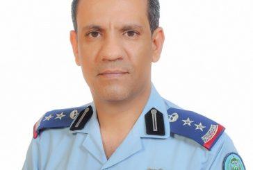 """قيادة التحالف العربي تًعين """"المالكي"""" متحدثًا رسميًا خلفًا للواء أحمد عسيري"""