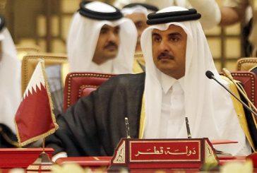 5 قرارات متوقعة ضد قطر