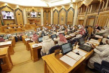 «الشورى» يطالب «الإسكان» بإقراض المواطنين والإسراع بتسليم المنتجات