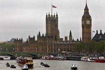 سفارة المملكة في بريطانيا تصدر عدداً من التعليمات للزائرين