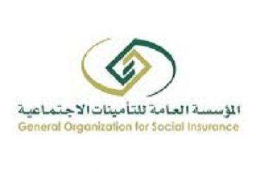 """""""التأمينات الاجتماعية"""" تنفي تعرضها لخطر الإفلاس"""