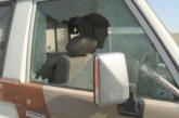 الداخلية: هلاك ثلاثة إرهابيين شاركوا في قتل عشرة من رجال الأمن في القطيف