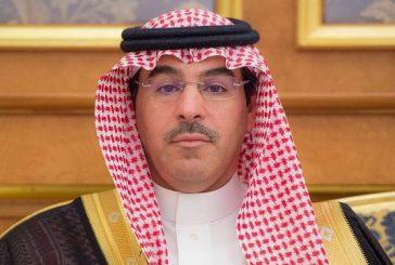 """العواد: الإرهاب عدونا اللدود و """"قطر"""" تلعب لعبة خطيرة و """"الجزيرة"""" مشروع تخريبي للمنطقة"""
