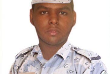 استشهاد جندي وإصابة آخر إثر تعرض دورية لإطلاق نار بالقطيف