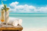 6 نصائح للتغلب على الحر وتخفيض قيمة فواتير الطاقة خلال الصيف