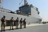 وظائف شاغرة بالقوات البحرية الملكية السعودية في عدد من المناطق