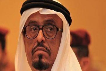 خلفان يكشف عن تطورات مفاجئة في قطر : قطع الاتصالات عن قصر تميم في الدوحة