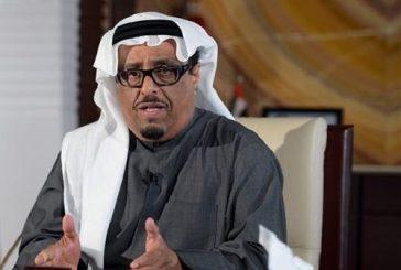 """""""خلفان"""" بعد 10 سنوات لن يكون هناك بلد اسمه """"قطر"""""""
