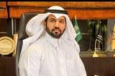 مركز الأمير نايف للسلام والتسامح بجامعة الأمير محمد بن فهد يقيم ورشة عمل للشباب