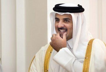 فيديو.. تعرف كيف تغدر الدوحة بحلفائها… وخطتها لتوريط تركيا!