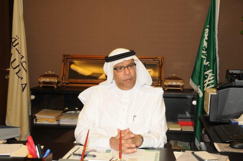 """""""السعودية"""" تستكمل إجراءات قبول المتقدمين من برنامج """"رواد المستقبل"""""""