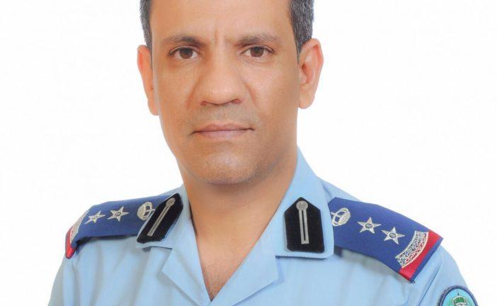 التحالف: استهداف العناصر الحوثية الإرهابية المسؤولة عن إطلاق الصاروخ البالستي على جازان ليله البارحة
