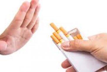 أكثر من 6 آلاف مستفيد من عيادة مكافحة التدخين في سكاكا