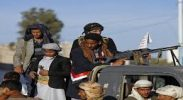 صنعاء تكتوي بنار العصابات والميليشيا مشغولة بجمع ايرادات وابتزاز المواطن