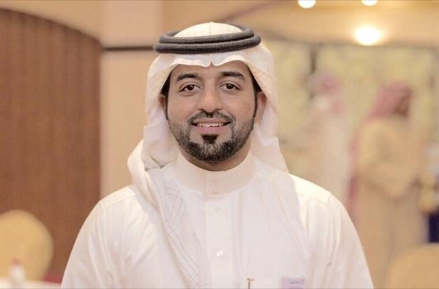 """"""" قطر """" كلمةٌ حق يرادٌ بها باطل"""