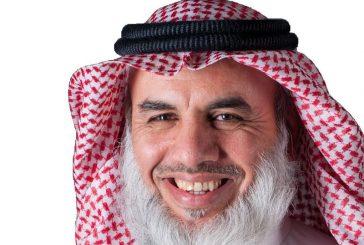 """""""السعودية للكهرباء"""": تشغيل محطة نقل جديدة بالزلفي لتعزيز الخدمة الكهربائية لنحو 12 ألف مشترك"""