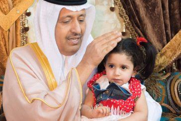 أمير منطقة الباحة ينقل تعازي القيادة لذوي شهيد الواجب الزهراني
