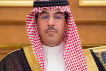 العواد: تسييس الحج انحدار سياسي .. والحجاج القطريون موضع الترحيب ككل عام