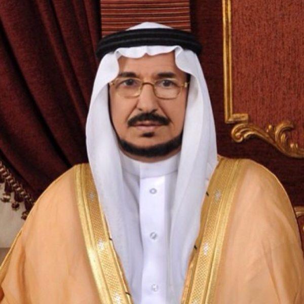 رجل أعمال يقيم أعلى سارية تحمل علم المملكة بمنطقة القصيم