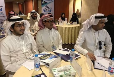 """قناة DMM الفضائية تنظم دورة """"المذيع الشامل"""".. بالتعاون مع المدرب الإعلامي محمد العباد"""