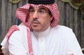 في عشرين لغة: المملكة العربية السعودية ترحب بالعالم